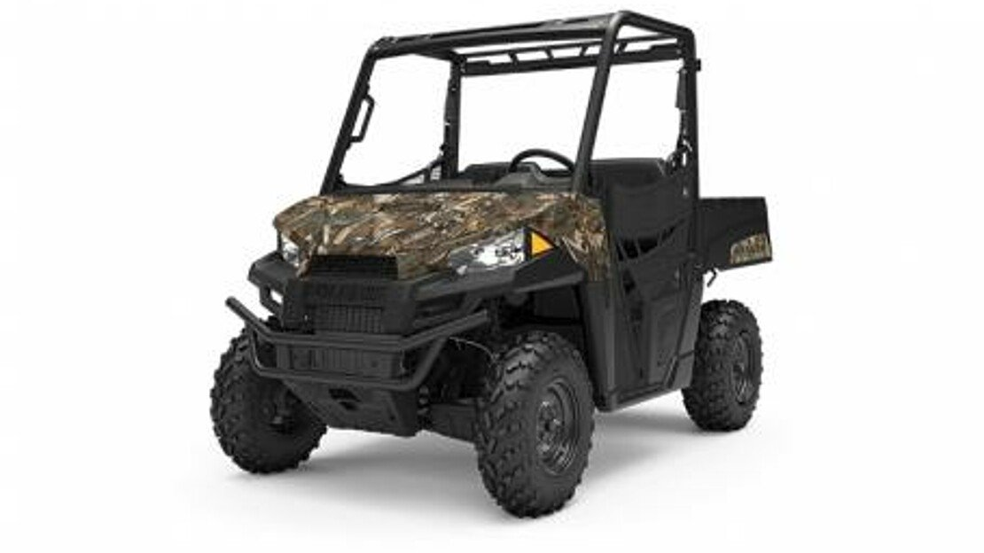 2019 Polaris Ranger 500 for sale 200628800
