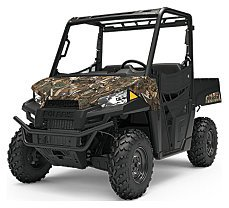 2019 Polaris Ranger 500 for sale 200629371