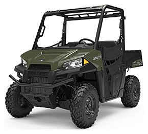 2019 Polaris Ranger 500 for sale 200651819