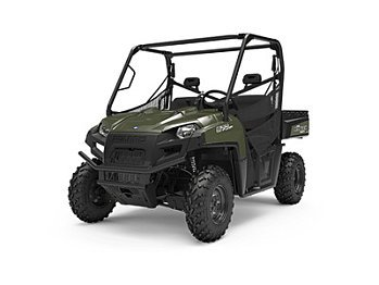 2019 Polaris Ranger 570 for sale 200612341