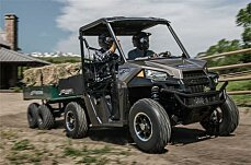 2019 Polaris Ranger 570 for sale 200612200