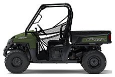2019 Polaris Ranger 570 for sale 200629372