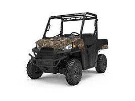 2019 Polaris Ranger 570 for sale 200631326