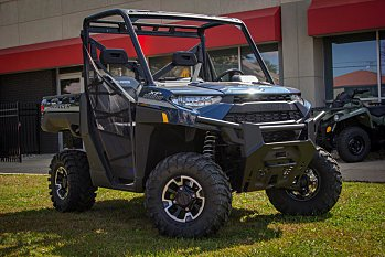 2019 Polaris Ranger XP 1000 for sale 200623949