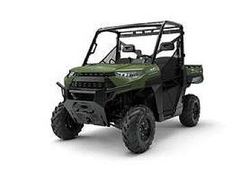 2019 Polaris Ranger XP 1000 for sale 200627810