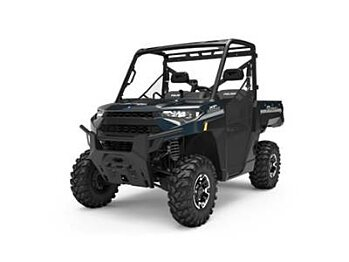 2019 Polaris Ranger XP 1000 for sale 200646413