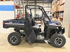 2019 Polaris Ranger XP 1000 for sale 200612203