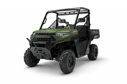 2019 Polaris Ranger XP 1000 for sale 200664825