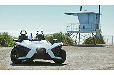 2019 Polaris Slingshot for sale 200613788