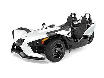 2019 Polaris Slingshot for sale 200629869