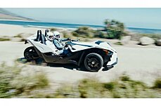 2019 Polaris Slingshot for sale 200650894