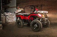 2019 Polaris Sportsman 450 for sale 200653352