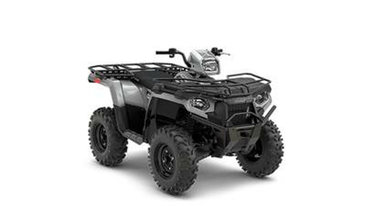 2019 Polaris Sportsman 570 for sale 200643097