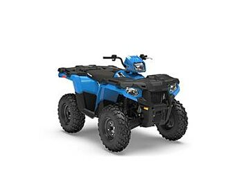 2019 Polaris Sportsman 570 for sale 200658176