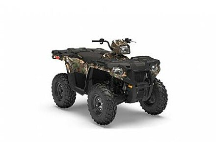 2019 Polaris Sportsman 570 for sale 200614973