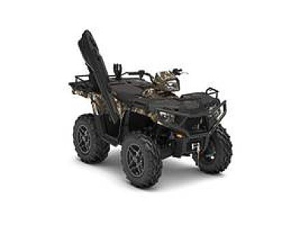 2019 Polaris Sportsman 570 for sale 200634087