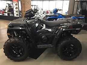2019 Polaris Sportsman 570 for sale 200653345