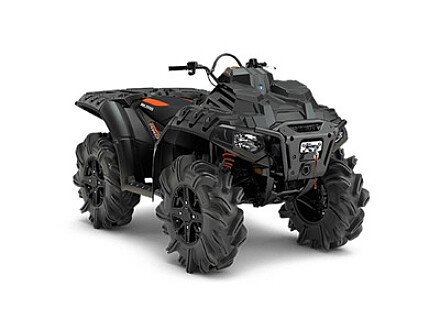 2019 Polaris Sportsman XP 1000 for sale 200622221