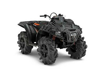 2019 Polaris Sportsman XP 1000 for sale 200642016