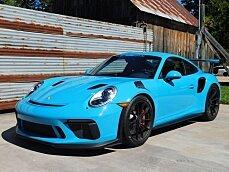2019 Porsche 911 for sale 101044259