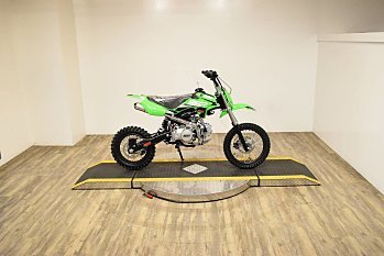 2019 SSR SR125 for sale 200615790