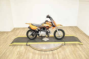 2019 SSR SR70 for sale 200615907