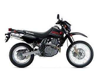 2019 Suzuki DR650S for sale 200616793