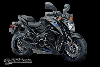 2019 Suzuki GSX-S1000 for sale 200648893