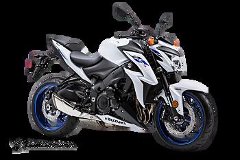 2019 Suzuki GSX-S1000 for sale 200648894