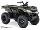 2019 Suzuki KingQuad 400 for sale 200581785