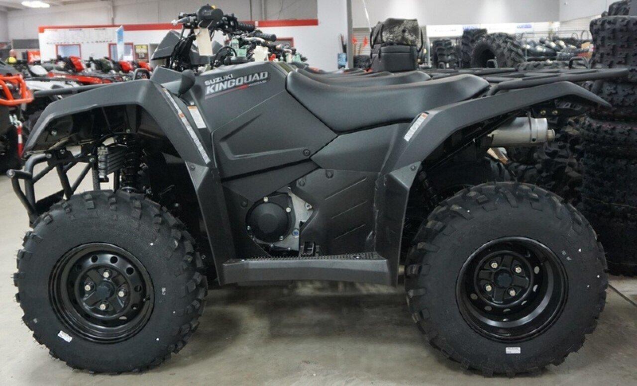 Yamaha Atv For Sale Birmingham Al >> Atvs For Sale Jacksonville Fl | New Car Specs And Price 2019 2020
