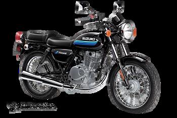 2019 Suzuki TU250X for sale 200653301
