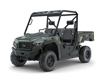 2019 Textron Off Road Prowler 800 for sale 200592580
