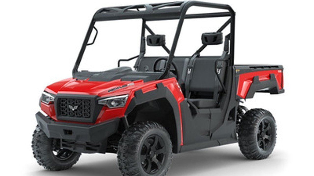 2019 Textron Off Road Prowler 800 for sale 200592581