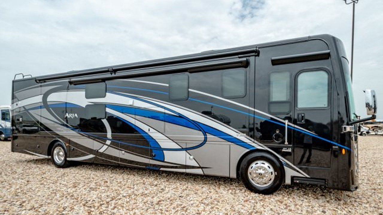 2019 Thor Aria for sale 300130411