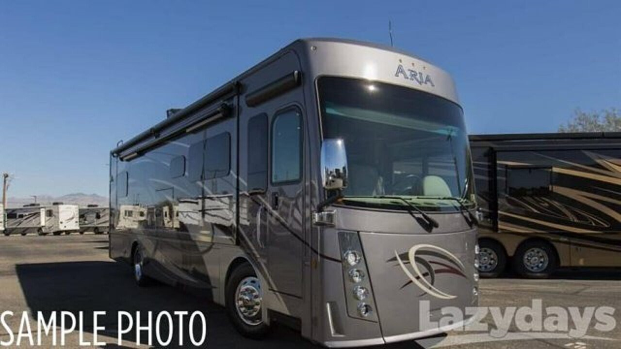 2019 Thor Aria for sale 300147567