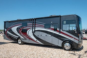 2019 Thor Challenger 37TB for sale 300131932
