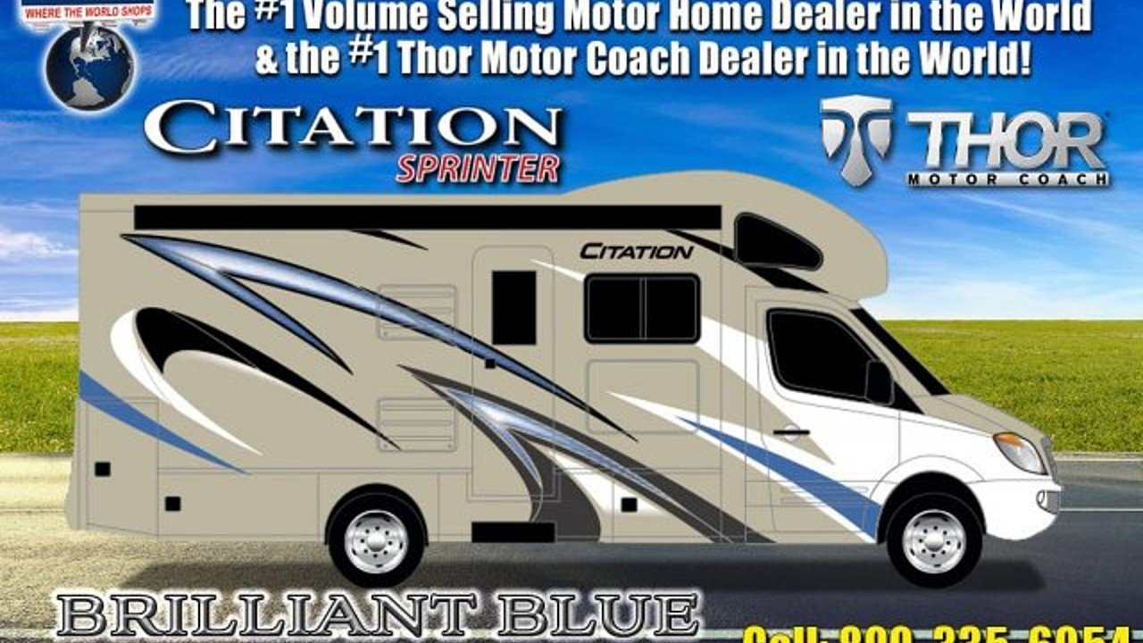 2019 Thor Chateau for sale 300166731