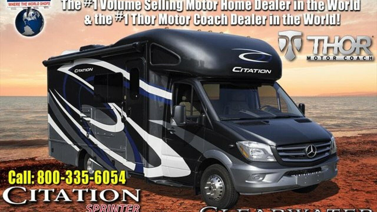 2019 Thor Chateau for sale 300166740