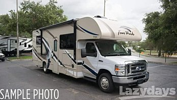2019 Thor Four Winds for sale 300155058
