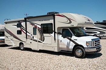 2019 Thor Four Winds for sale 300163892