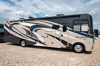 2019 Thor Miramar 35.3 for sale 300131937