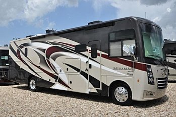 2019 Thor Miramar 34.2 for sale 300131945