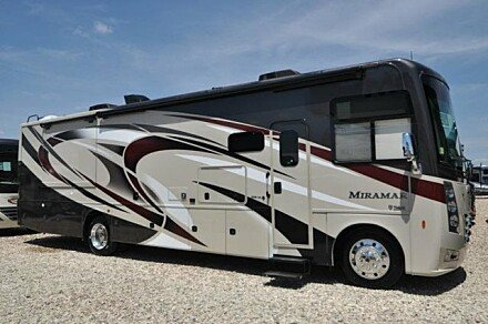 2019 Thor Miramar 35.3 for sale 300132009