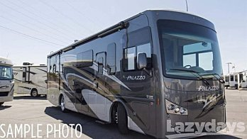 2019 Thor Palazzo for sale 300144712