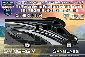 2019 Thor Synergy for sale 300163957