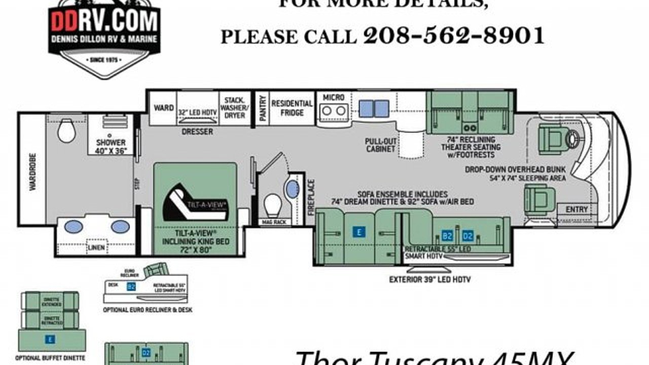 Thor motorhome wiring diagram acura mdx fuse box boise idaho 83709 rvs on autotrader 2019 thor tuscany motorhomes rv 300163976 e3568189c31b62b904248608a31ed92c 300163976 thor motorhome wiring diagram asfbconference2016 Gallery