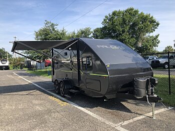 2019 Travel Lite Falcon for sale 300166884