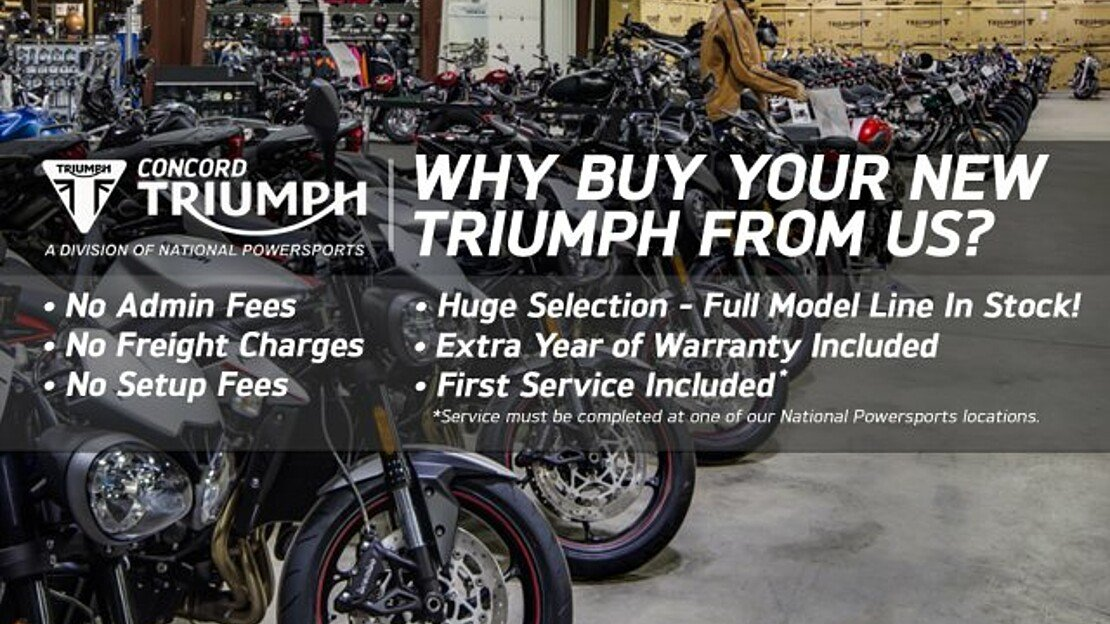 2019 Triumph Speed Triple S for sale 200627989