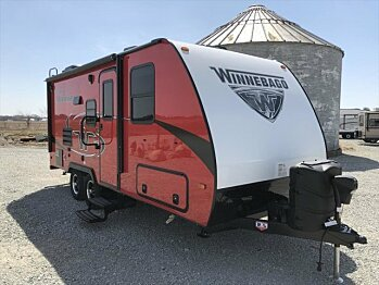2019 Winnebago Micro Minnie for sale 300162889